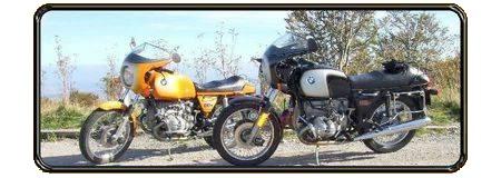 R90S Liste